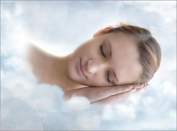 Стоматология во сне