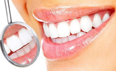Нужна ли гигиена зубов и полости рта у стоматолога?