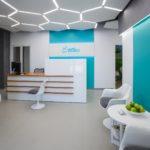 Элитная стоматология в европейских клиниках