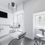Современная стоматология в азиатских клиниках